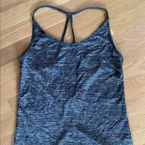 Nike Dri Fit Training Tank
